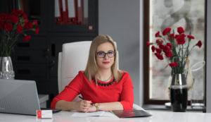 Kancelaria Notarialna Ewa Bogaczyk Notariusz w Rzeszowie